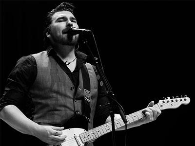 Joost Aanstoot, gitaardocent