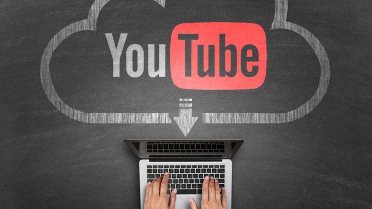Filmpjes voorspeelmiddag op YouTube
