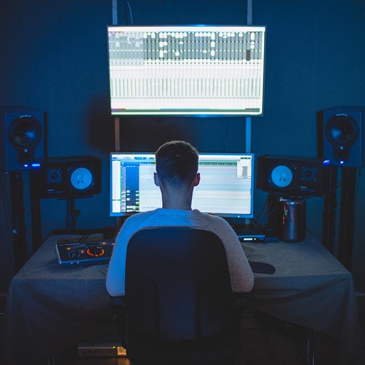 DJ cursus online betalen